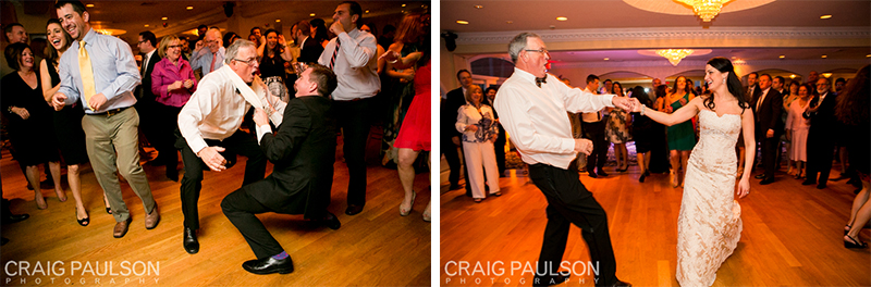 Andrea&Mike_CandlewoodInn_CraigPaulsonPhotography_027.jpg