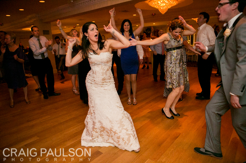 Andrea&Mike_CandlewoodInn_CraigPaulsonPhotography_028.jpg