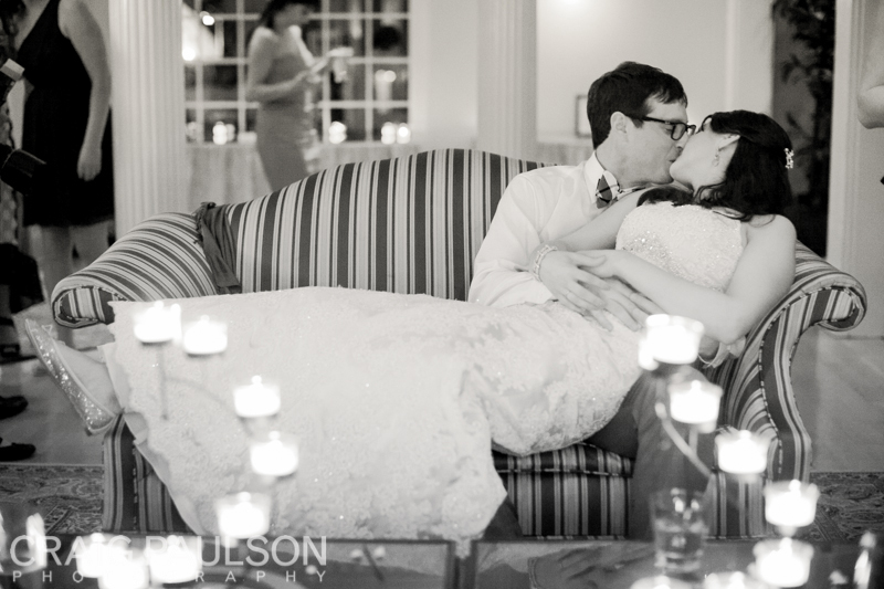 Andrea&Mike_CandlewoodInn_CraigPaulsonPhotography_029.jpg