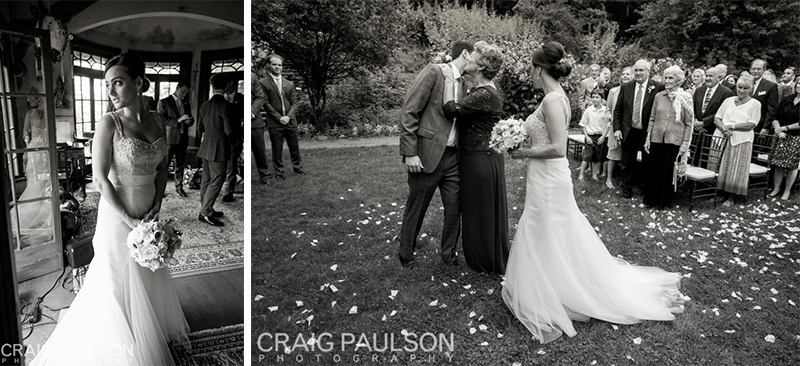 LizJohn_CraigPaulsonPhotography_BrookwoodGardens010.jpg