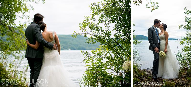LizJohn_CraigPaulsonPhotography_BrookwoodGardens015.jpg