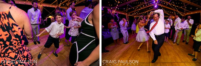 LizJohn_CraigPaulsonPhotography_BrookwoodGardens022.jpg