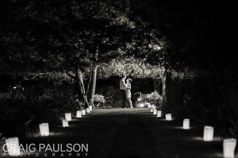 LizJohn_CraigPaulsonPhotography_BrookwoodGardens023.jpg