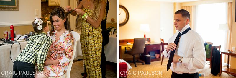 BrittanyChris_Venetian_CraigPaulsonPhoto_002.jpg