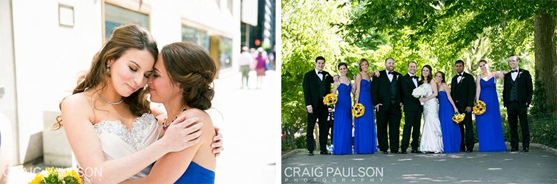AllieDavid_CraigPaulsonPhotography_CentralParkBoathouse010.jpg