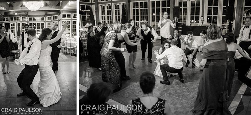 AllieDavid_CraigPaulsonPhotography_CentralParkBoathouse025.jpg