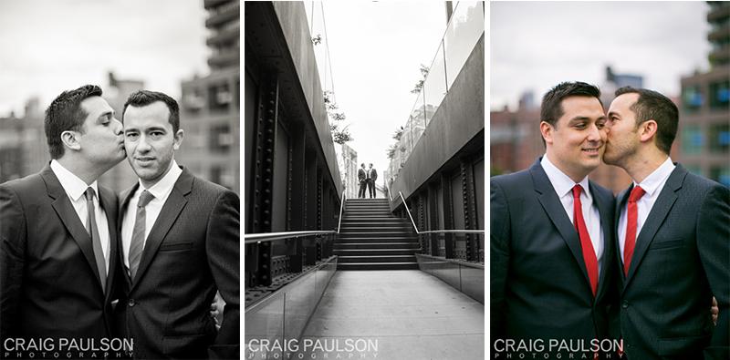 ToddJoe_Horneblower_CraigPaulsonPhoto_004.jpg