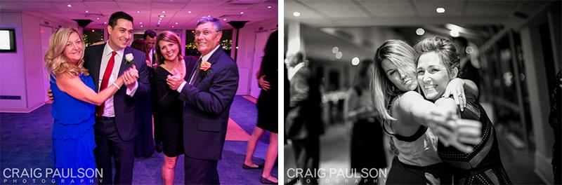 ToddJoe_Horneblower_CraigPaulsonPhoto_017.jpg