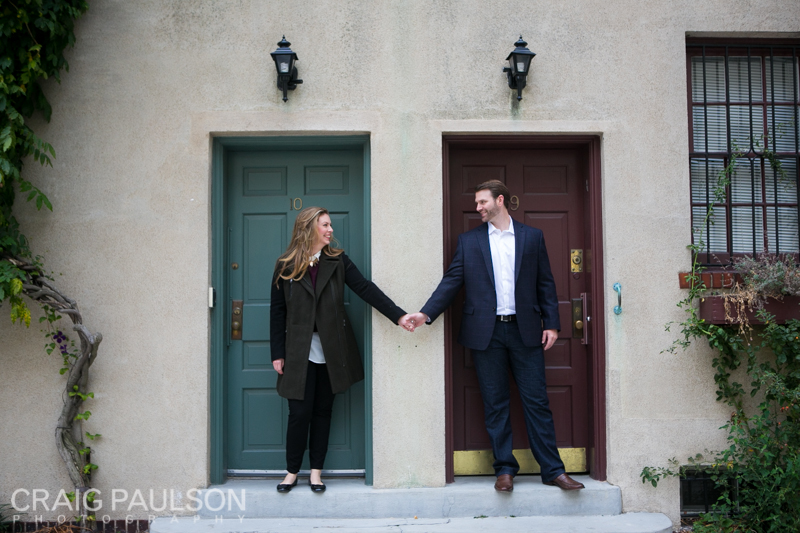 emily_matt_engagements_0082.jpg