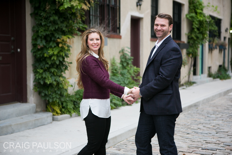 emily_matt_engagements_0098.jpg