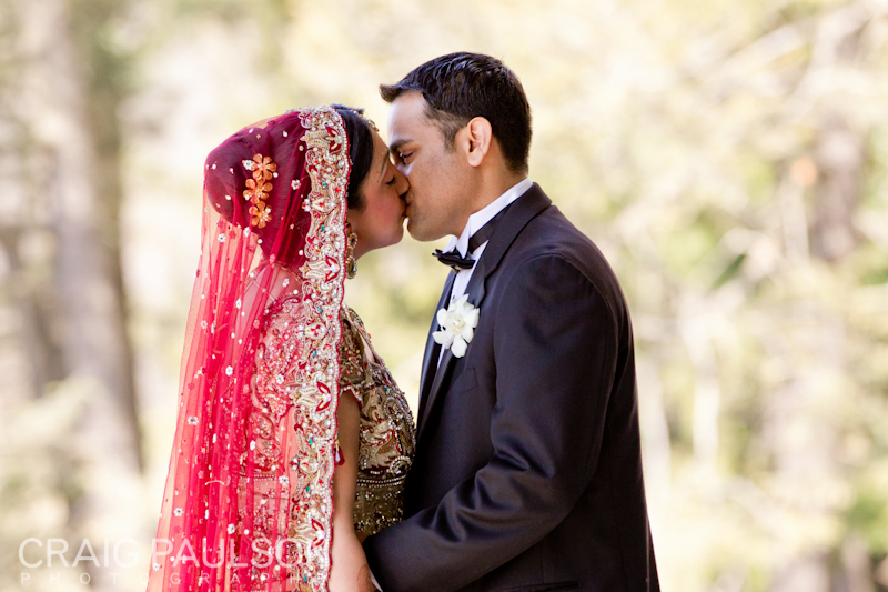 IndianWedding_Blog006.jpg
