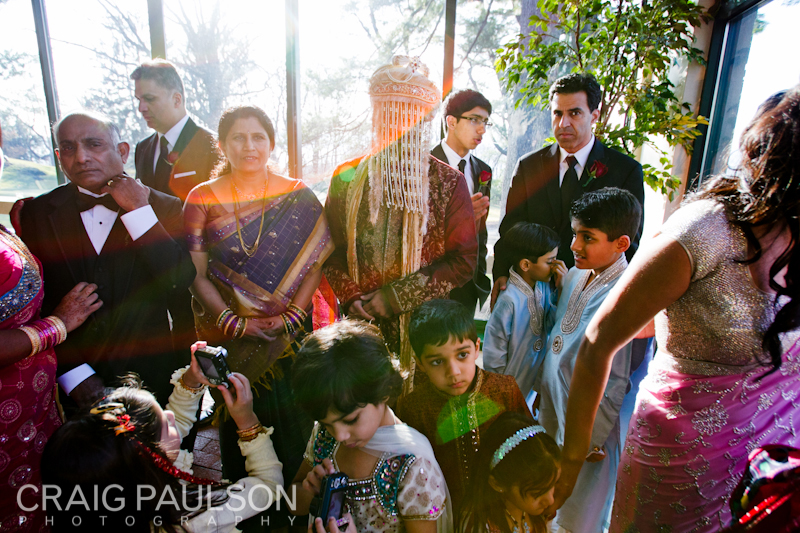 IndianWedding_Blog012.jpg