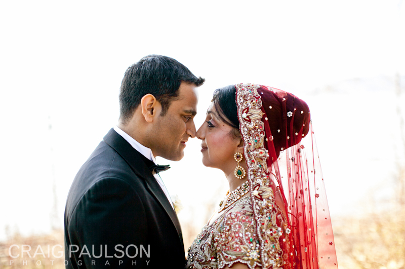 IndianWedding_Blog015.jpg