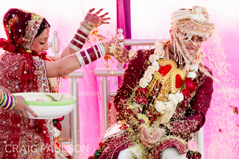 IndianWedding_Blog014.jpg