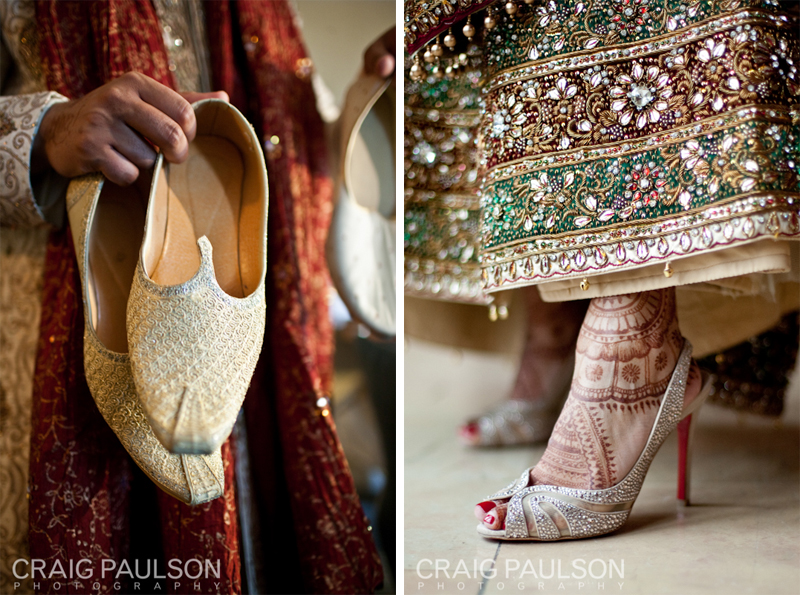 IndianWedding_Blog017.jpg