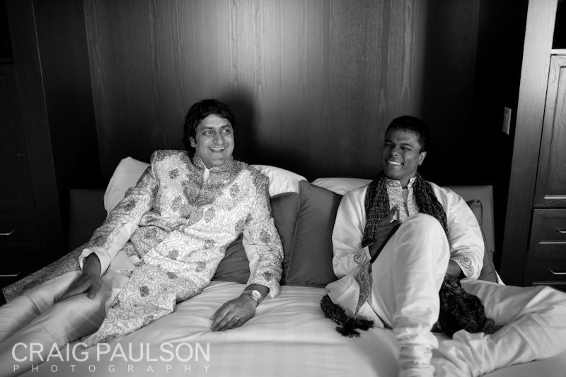 IndianWedding_Blog018.jpg