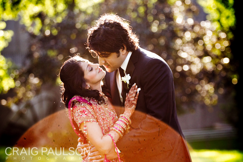 IndianWedding_Blog023.jpg