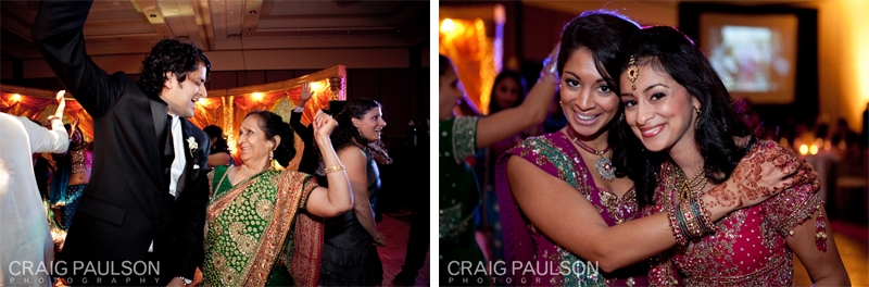 IndianWedding_Blog024.jpg
