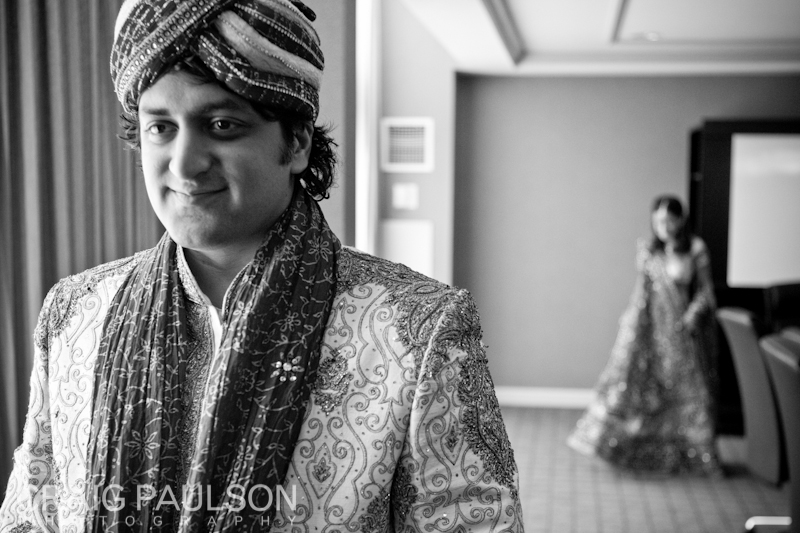 IndianWedding_Blog020.jpg