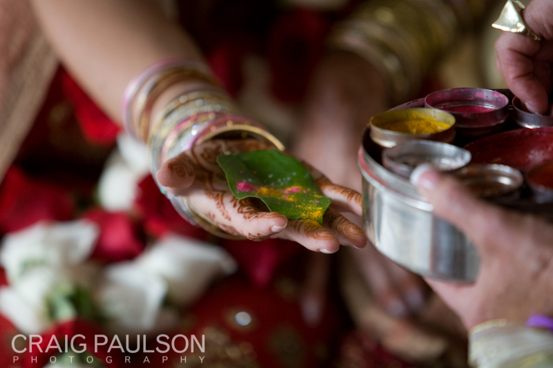 IndianWedding_Blog025.jpg