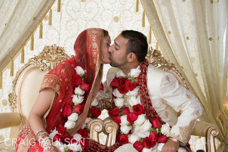 IndianWedding_Blog026.jpg