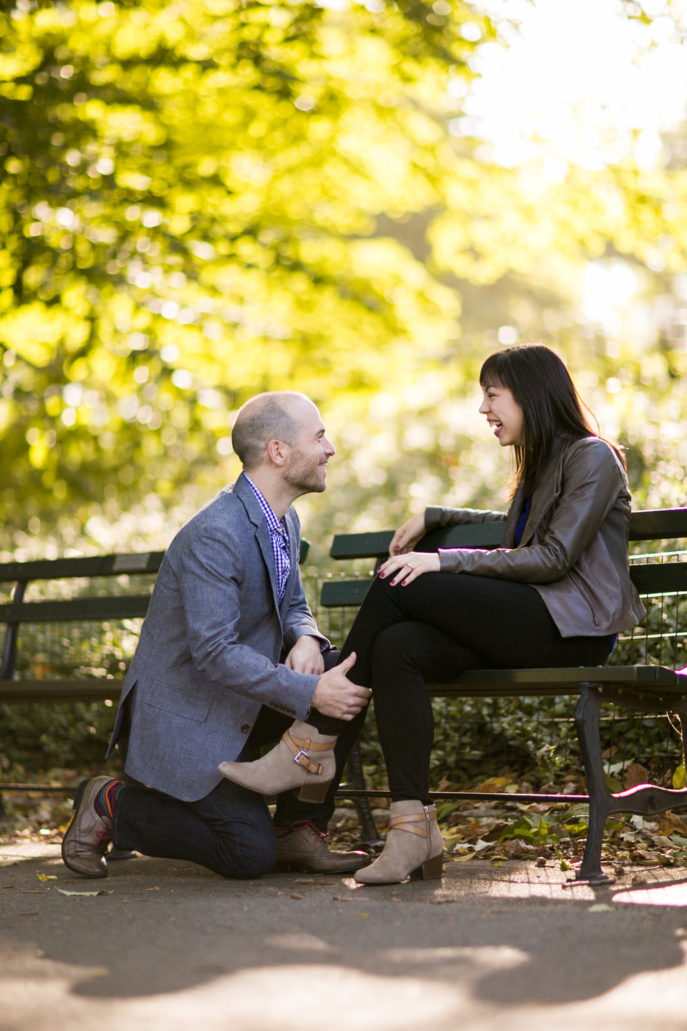 central park engagement photography 0015