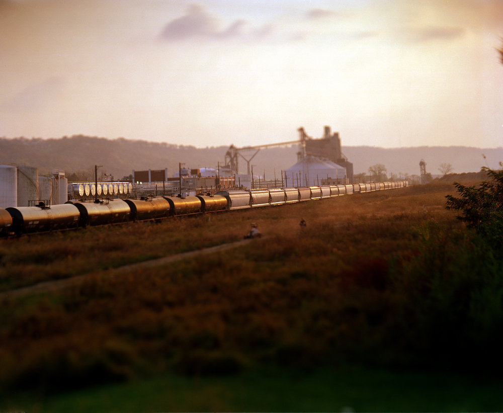 """Trains"""