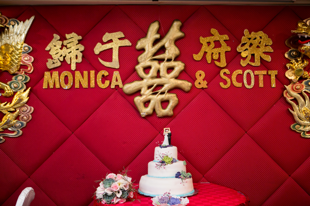 monica_scott_0050.jpg