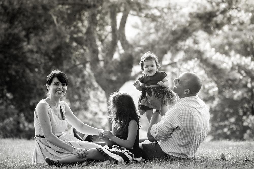 family portrait photography park 0001