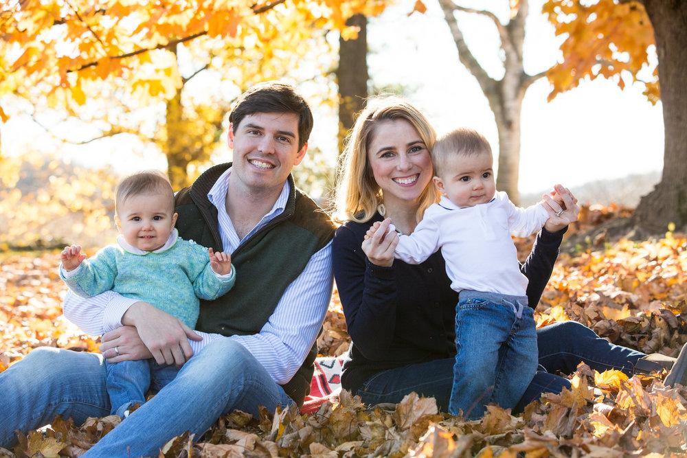 family portrait park happy photography 0002