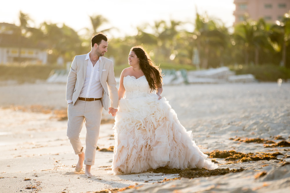 beach wedding photography 0003
