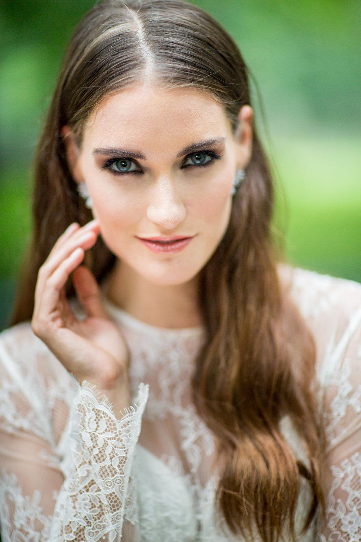 bride wedding portrait photography 0031
