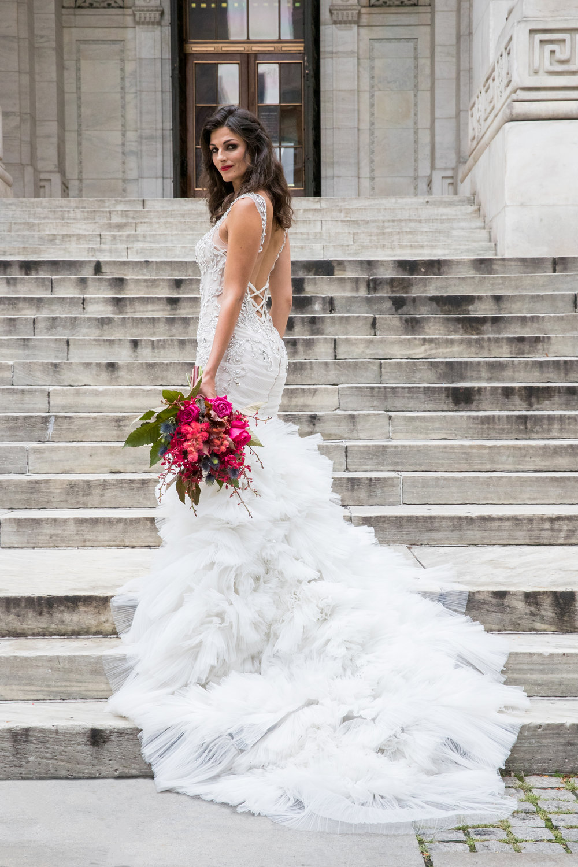 bride wedding dress photography 0040