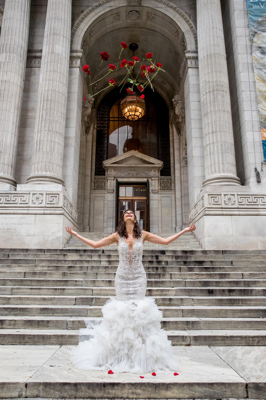 bride wedding dress photography 0026