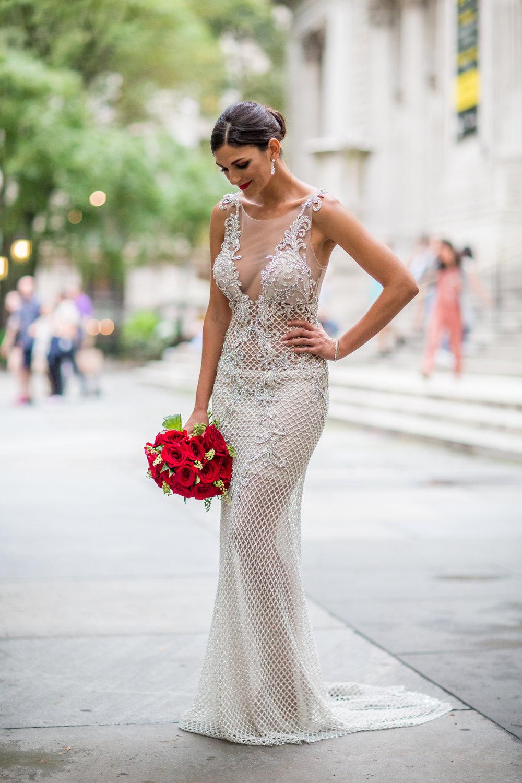 wedding dress bride photography 0040