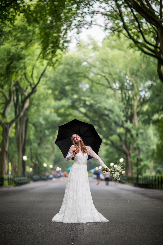 wedding dress bride park photography 0047