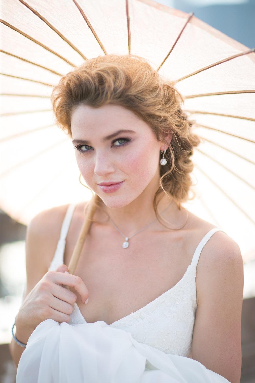 bride portrait photography 0053