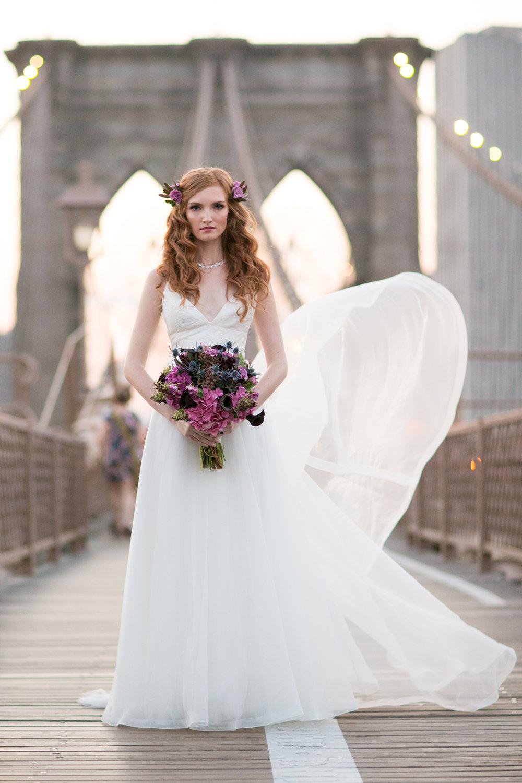 wedding dress bride nyc photography 0051