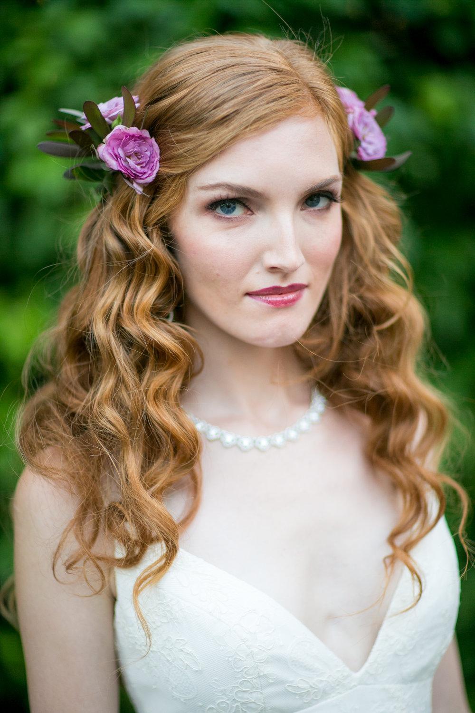 wedding bride portrait photography 0048