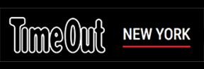 time out copy.png
