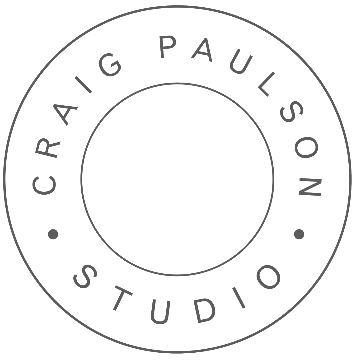 Craig Paulson Photography