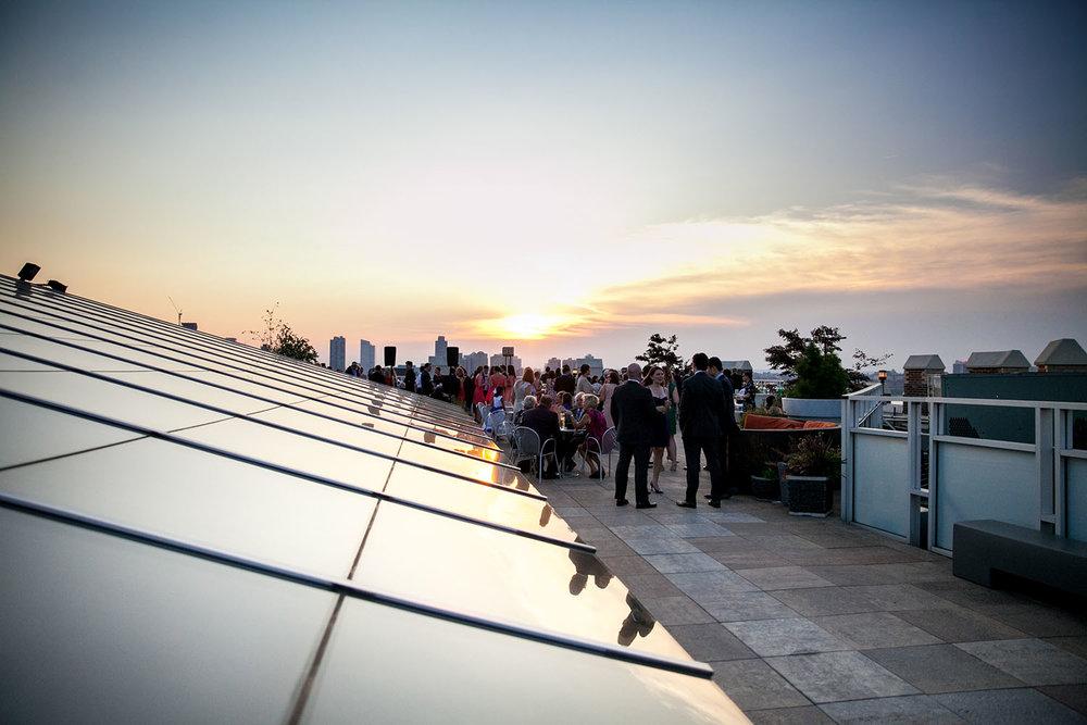 Trebeca rooftop_0021.jpg