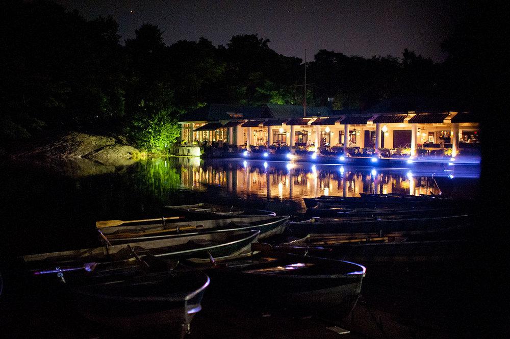 boathouse_0054.jpg