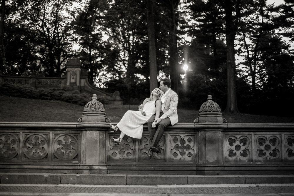 Engagement photography new york 0001