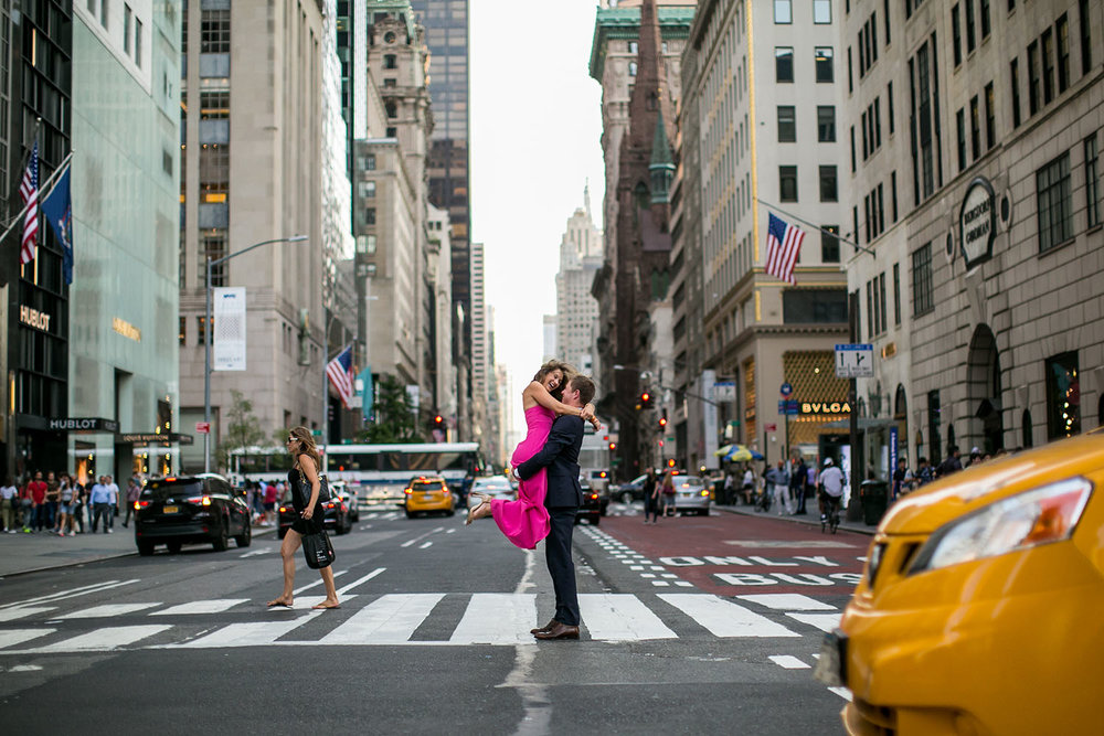Engagement photography new york 0006