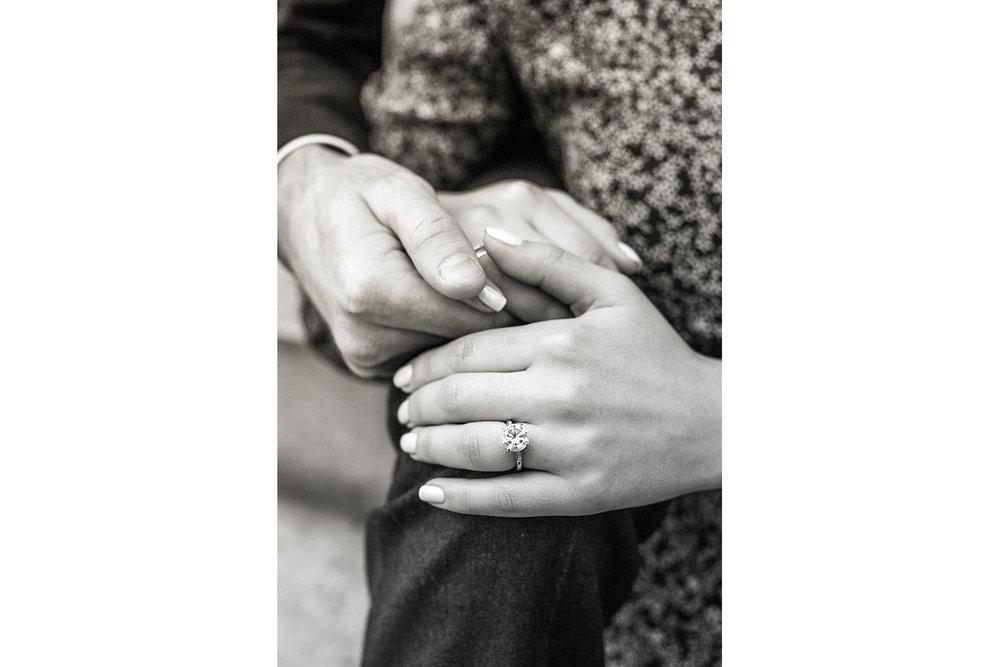 Engagement photography new york 0007