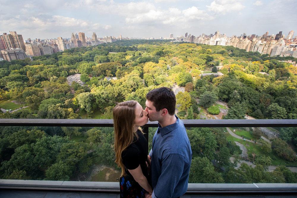 Engagement photography new york 0004