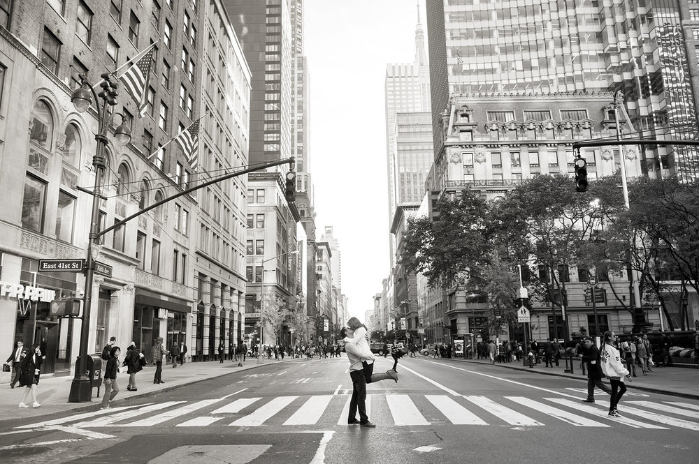 Engagement photography new york 0011