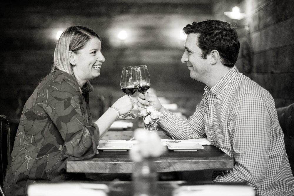 Engagement photography new york 0020