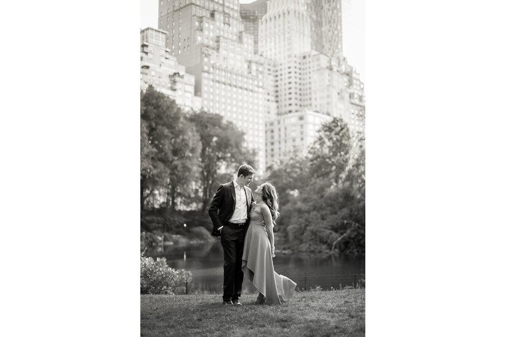 Engagement photography new york 0026
